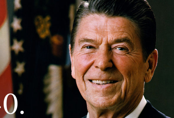 Middlesex GOP Women Announce New Date for Reagan Day
