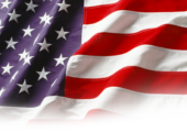Middlesex County Republicans Call for Candidates